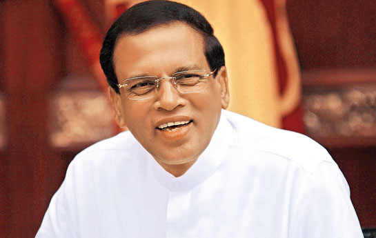 Image result for ஜனாதிபதி