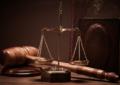 விசேட மேல் நீதிமன்றமானது ஜூலை 15ம் திகதி முதல்…