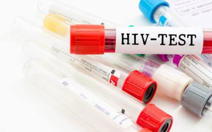 சுவிட்சர்லாந்தில் முதன் முறையாக HIV சுய பரிசோதனைக்கு அரசு அனுமதி…