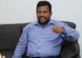 சம்மாந்துறை கரங்காவட்டை காணிப்பிரச்சினை அரச அதிபருக்கும் அமைச்சர் ரிஷாட்டுக்குமிடையிலான பேச்சில் சாதகம்