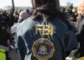 வெடிப்பு சம்பவங்கள் –  விசாரணைக்கு அமெரிக்காவின் FBI ஒத்துழைப்பு…