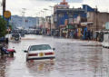 உகான்டாவில் மழை, வெள்ளத்துக்கு 18 பேர் உயிரிழப்பு…