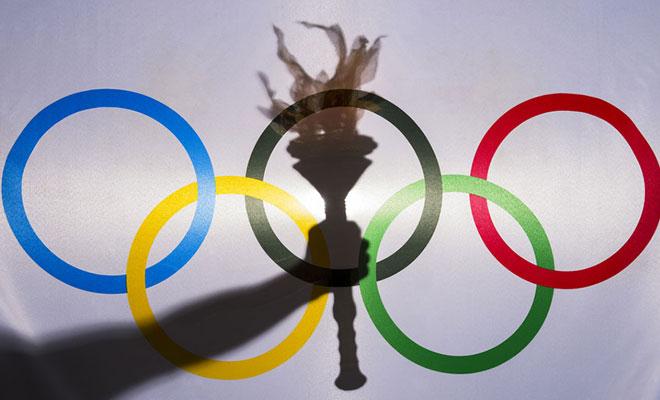 ஒலிம்பிக் போட்டிகளில் கிரிக்கெட் இனையும் உள்ளடக்க பேச்சுவார்த்தை