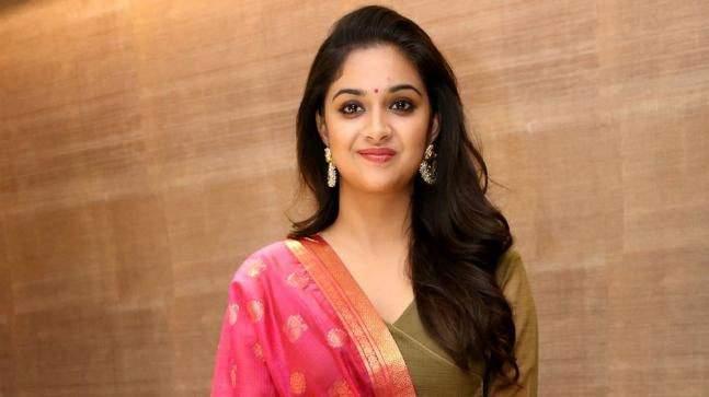 தேசிய விருது: சிறந்த நடிகை – கீர்த்தி சுரேஷ்; சிறந்த தமிழ்ப்படம் – பாரம்! முழு விபரம் (video)