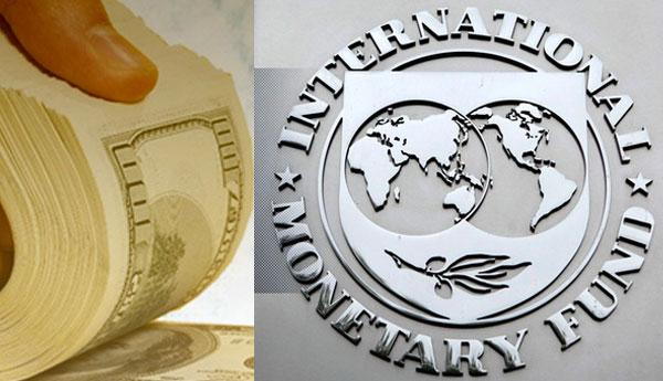 மே'யில் IMF கடன் கிடைக்கும் சாத்தியம்