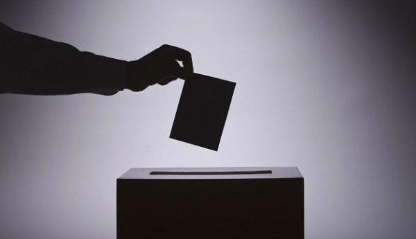 உள்ளுராட்சித் தேர்தல் முறைமை பரிசீலனைக்கு குழு