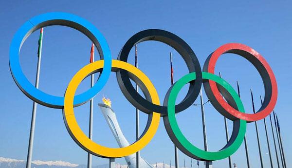 ஒலிம்பிக் போட்டிகளில் பங்கேற்கப் போவதில்லை – வட கொரியா