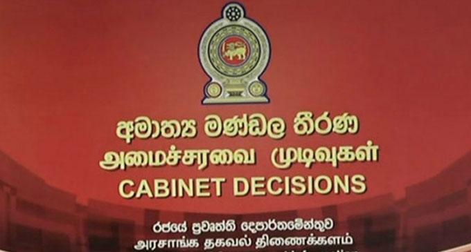 மாகாண சபை தேர்தல் : இறுதி தீர்மானம் இன்று