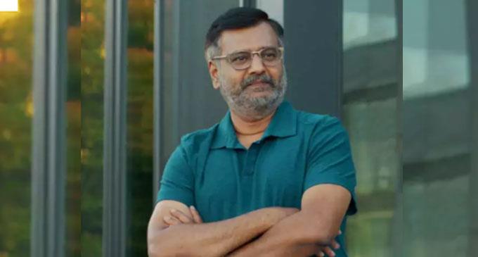 நடிகர் விவேக் உயிரிழப்பு