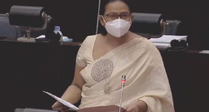 அஸ்ட்ராசெனெகா : இரத்த உறைவு உறுதி