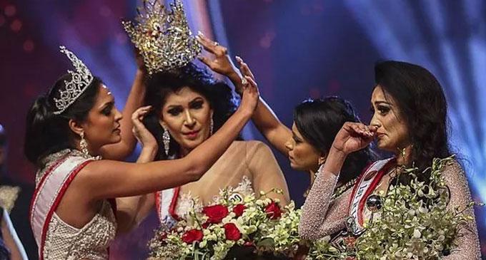 Mrs SriLanka : இறுதி 20 போட்டியாளர்கள் கொழும்பிற்கு